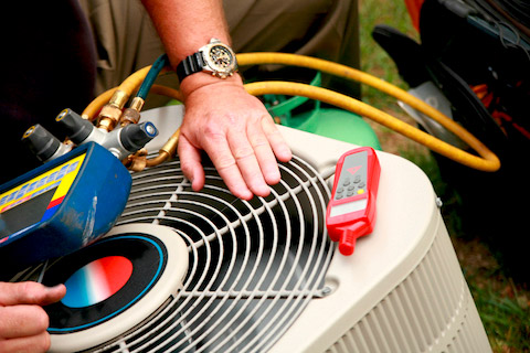 Tyler AC and Heating Services